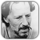 Quotations by Werner Herzog